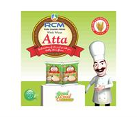 CD-CHAKKI FRESH ATTA