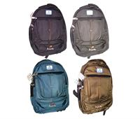 RCM HERO BACKPACK