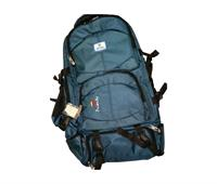 RCM Travel Express Bag