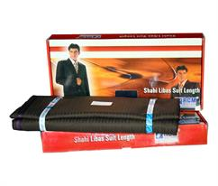 SAHI LIBAS SUIT(TR Cloth)